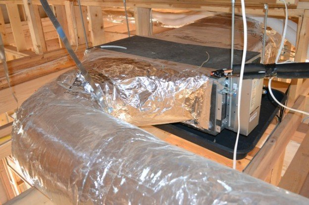 Do I Need a Split System or Ducted Air Conditioner?