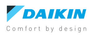 Daikin Air Conditioning Australia