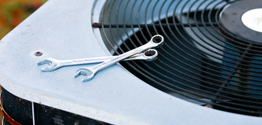 How to Take Care of Your Ducted Air Conditioner