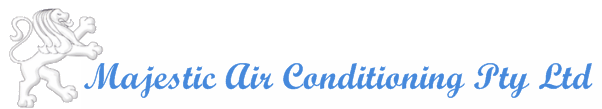 Majestic Air Conditioning Pty Ltd