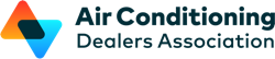 Air Conditioning Dealers Association