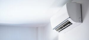 Air Conditioner Cooling Sydney