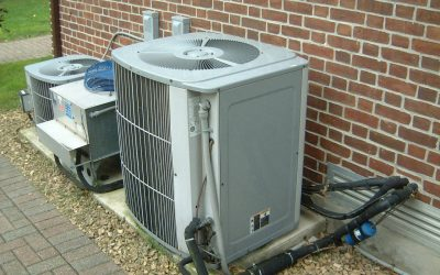 How to Know It's Time to Replace Your Air Conditioner